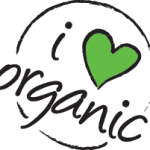 How to Switch to an Organic Diet